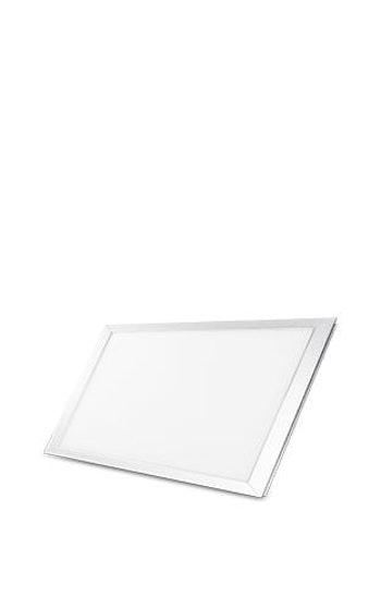 Painel LED Clip 6500K 85W - FLC - 4090870 - Unitário