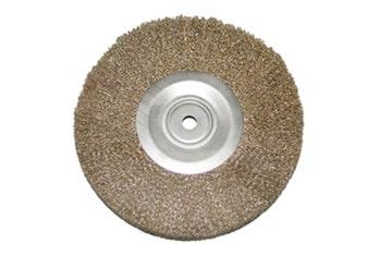 Escova para Esmeril - LNG - 98-138 - Unitário