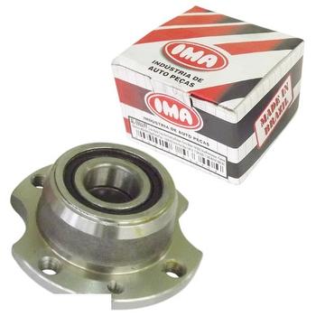 Cubo de Roda - IMA - AL599/AFF - Unitário