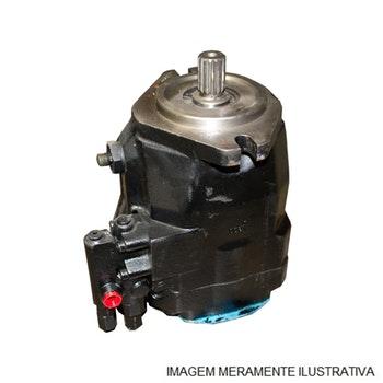 Bomba Hidráulica da Direção - Volvo CE - 11064879 - Unitário