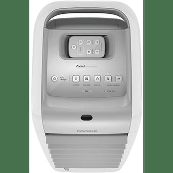 Climatizador Frio - 127 V - Consul - C1F07ABANA - Unitário