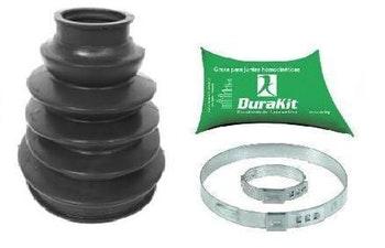 Kit Reparo da Homocinética - Durakit - DK 10.206.4 - Unitário