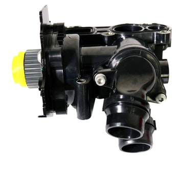 Bomba D'Água - Starke  Automotive - SWP242H - Unitário
