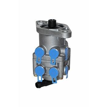Válvula de Pedal - LNG - 43-364 - Unitário