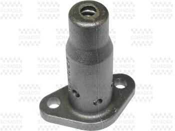 Válvula de Alívio - Schadek - 11.419 - Unitário