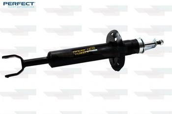 Amortecedor Dianteiro Power Gás - Perfect - AMD0260 - Unitário