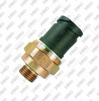 Interruptor de Luz de Freio - 3-RHO - 378 - Unitário