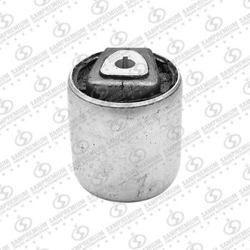 Bucha do Braço Oscilante - Sampremium - SP118048 - Unitário