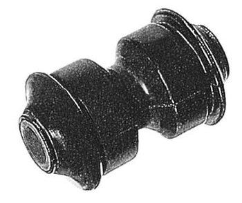Bucha do Feixe de Molas Dianteiro - BORFLEX - 531 - Unitário