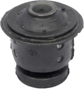 Bucha Quadro do Motor - Mobensani - MB 358 A - Unitário
