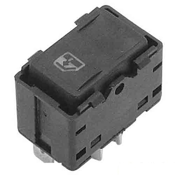 Interruptor do Vidro - KTR - BVMZF - Unitário