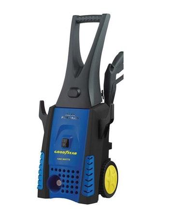 Lavadora com Motor de Indução - Goodyear - GY-HP-6140 - Unitário