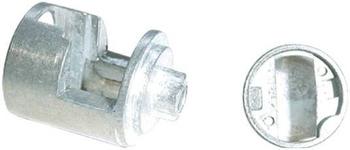 Excêntrico do Interruptor de Ignição - ORI - 1029 - Unitário