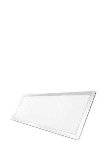Painel LED Clip 6500K 40W - FLC - 4090420 - Unitário