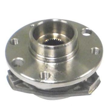 Cubo de Roda - IMA - AL501 - Unitário