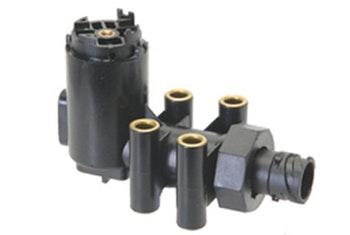 Válvula de Nivelamento - LNG - 43-211 - Unitário