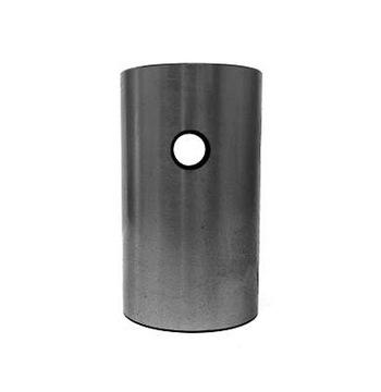 Tucho de Válvula Mecânico - Riosulense - 41578033 - Unitário