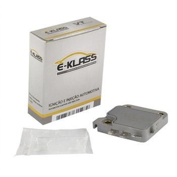 EIG6006 - Vetor - Unitário