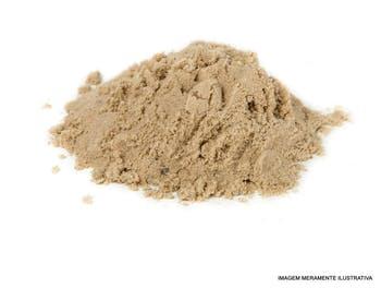 Areia Lavada Fina a Granel m³ - Distribuidor Regional - AF1M3 - Unitário