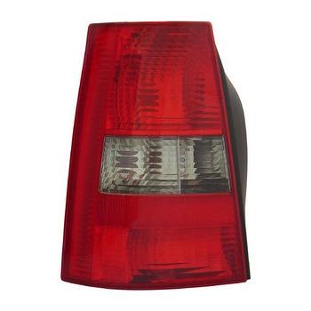 Lanterna Traseira - Arteb - 0460303 - Unitário