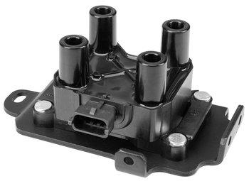 Bobina de Ignição - Bosch - F000ZS0229 - Jogo