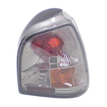 Lanterna Traseira Tuning - RCD - I2150 - Unitário