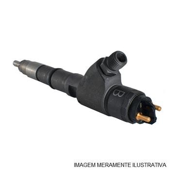 Bico Injetor REMAN - Volvo CE - 9020549383 - Unitário
