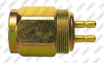 Interruptor Pneumático - 3-RHO - 5533 - Unitário