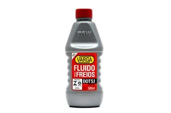 Fluido de Freio DOT 5.1 - TRW - RCLF00310 - Unitário