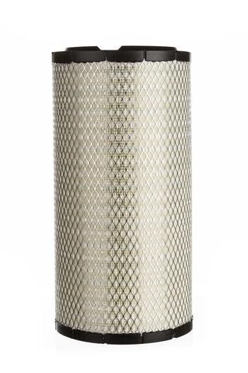 Filtro de Ar - Volvo CE - 11110175 - Unitário
