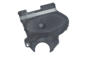 Protetor da Correia - Original Chevrolet - 93388684 - Unitário