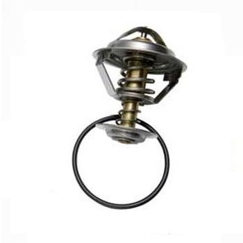 Válvula Termostática - Wahler - 410475.80 - Unitário