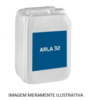 Arla 32 - Original Volkswagen - G052910Q2 - Unitário