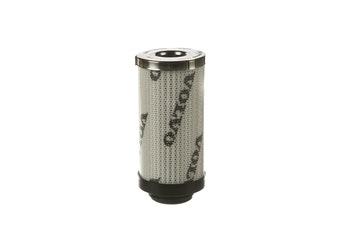 Elemento Filtrante - Volvo CE - 17410286 - Unitário