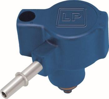 Regulador de Pressão - Lp - LP-47030/274 - Unitário