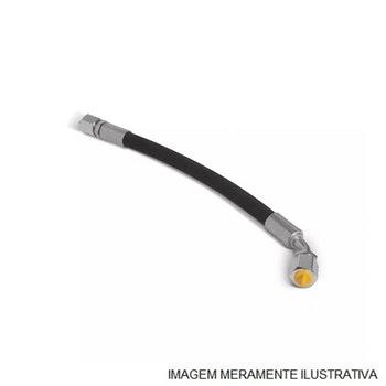 Mangueira Completa - Volvo CE - 9453-02220 - Unitário