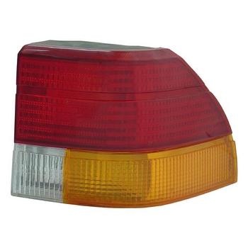 Lanterna Traseira - Arteb - 0460124 - Unitário