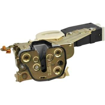 Fechadura da Porta - Universal - 40453 - Unitário