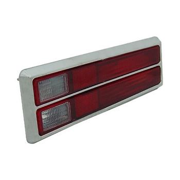 Lanterna Traseira - Artmold - 1120 - Unitário
