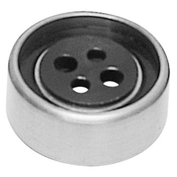 Tensor da Correia Dentada - APLIC - 326 - Unitário