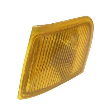 Lanterna Dianteira - Acrilux - 4332.11 - Unitário