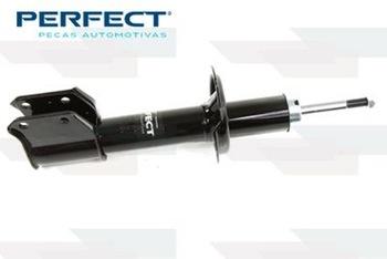 Amortecedor Dianteiro Power Óleo - Perfect - AMD52223 - Unitário