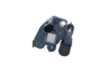 Regulador - Valeo - T6010PR - Unitário