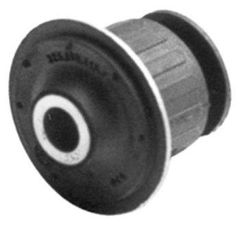 Bucha Dianteira do Quadro de Suspensão Dianteiro - BORFLEX - 656 - Unitário