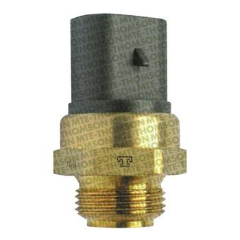 Interruptor Térmico do Radiador - MTE-THOMSON - 740.92/79 - Unitário