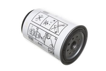 Elemento do Filtro de Combustível - SDLG - 4190000153001 - Unitário