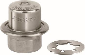 Redutor de Pressão - Lp - LP-47036/281 - Unitário