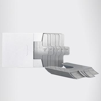 Calços Calibrados - SKF - TMAS 125-050 - Unitário