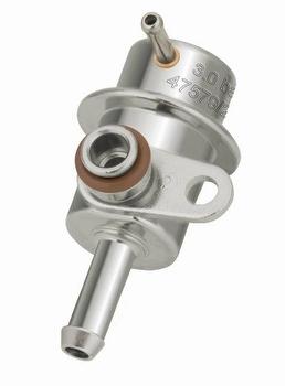 Regulador de Pressão - Lp - LP-47579/216 - Unitário
