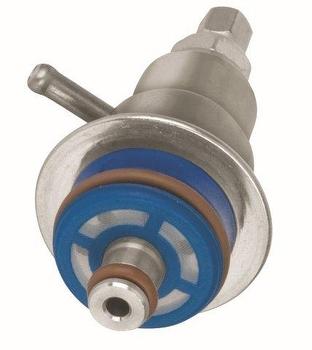 Regulador de Pressão - Lp - LP-47560/204 - Unitário